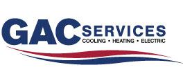 GAC_Services.jpg