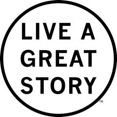 liveagreatstory.png