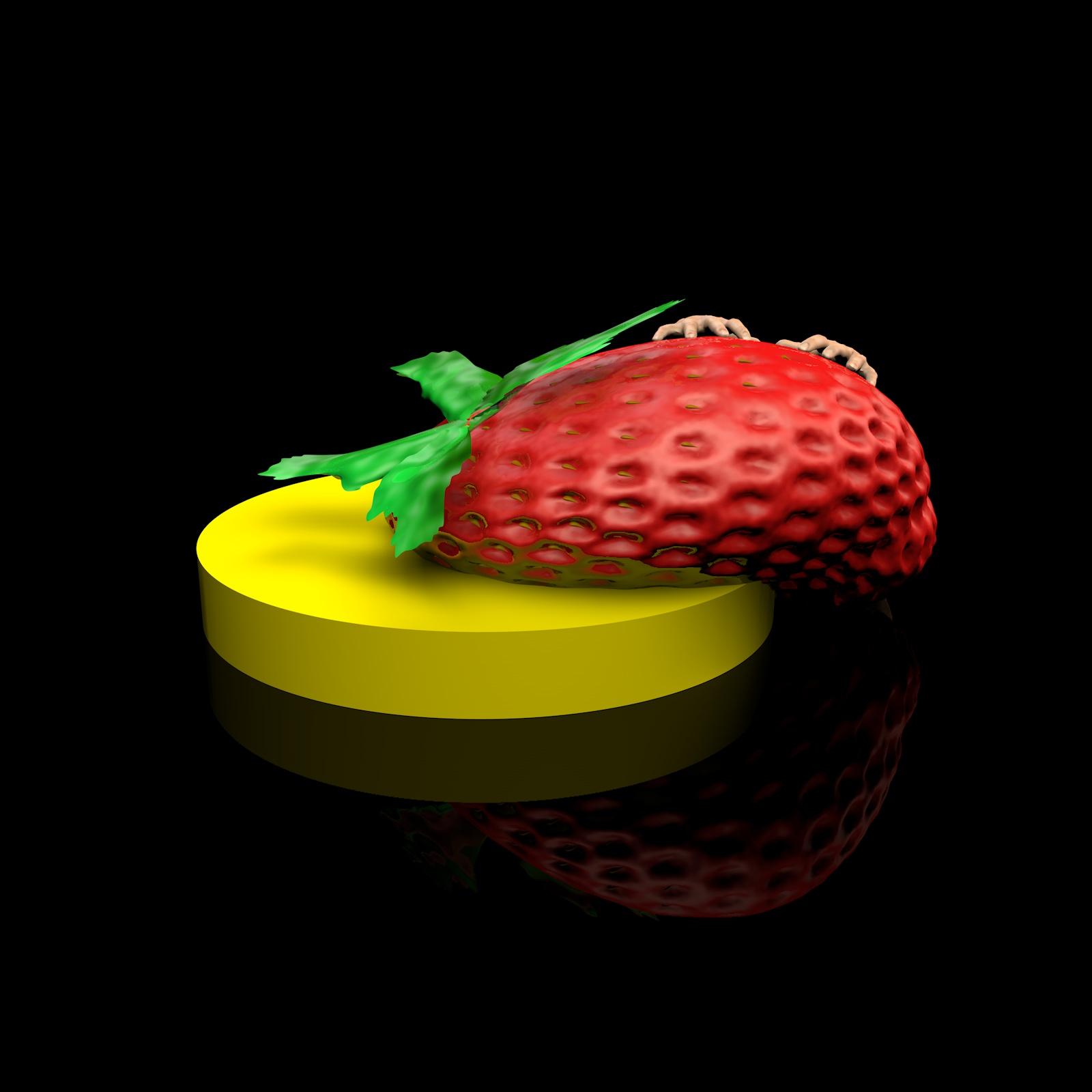 strawberryyellow.jpg