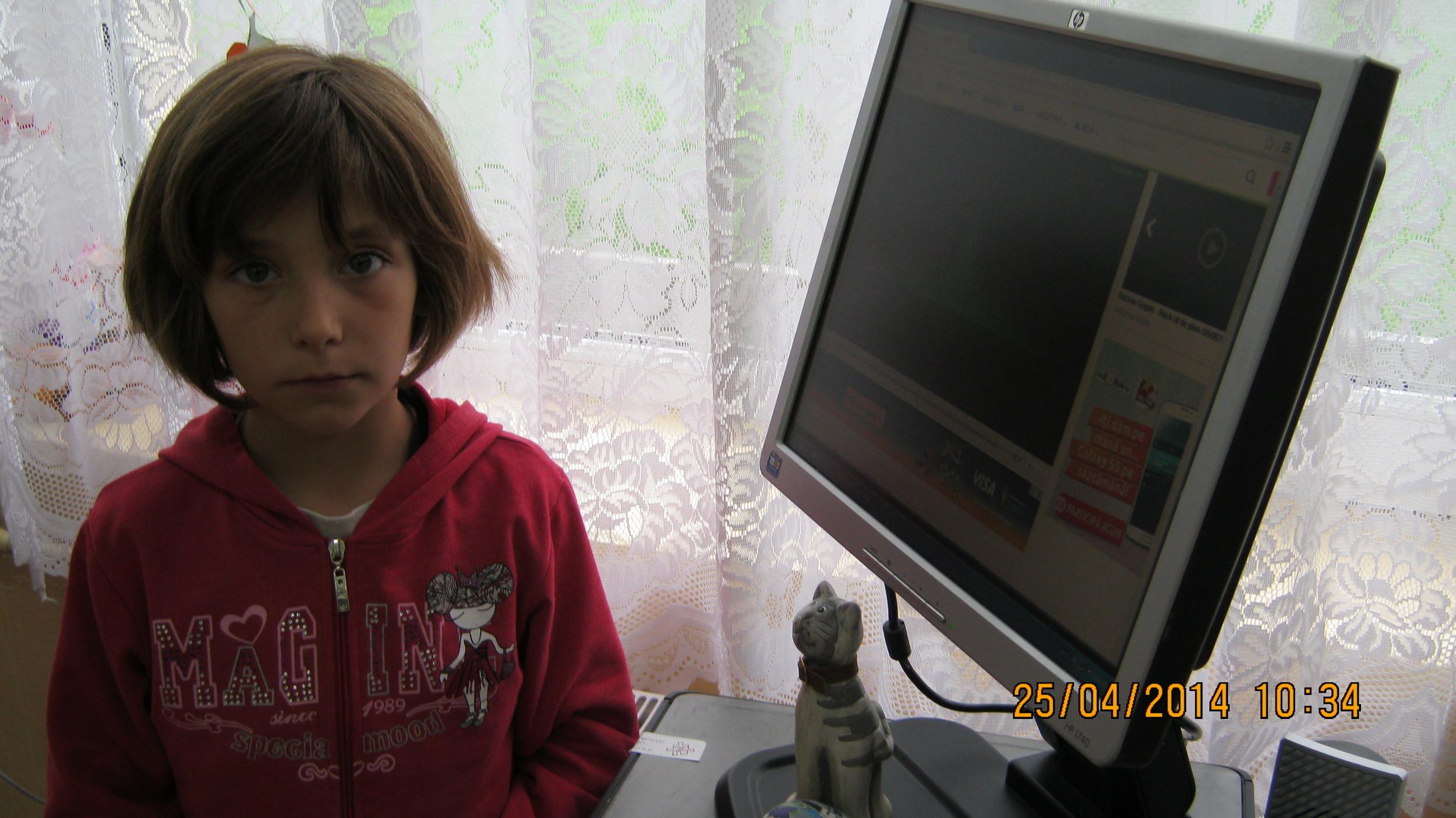 Calculatorul - prietenul meu.JPG