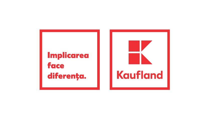 Kaufland_implicarea-face-diferenta-logo.jpg