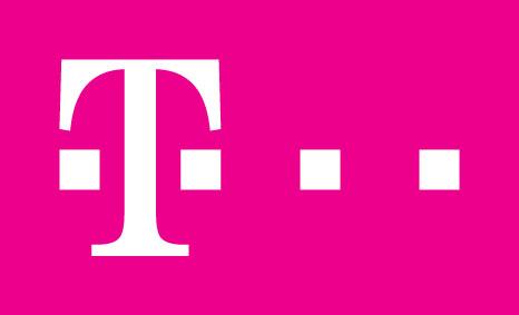 Logo Telekom magenta.jpg