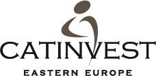 logo Catinvest EE.JPG