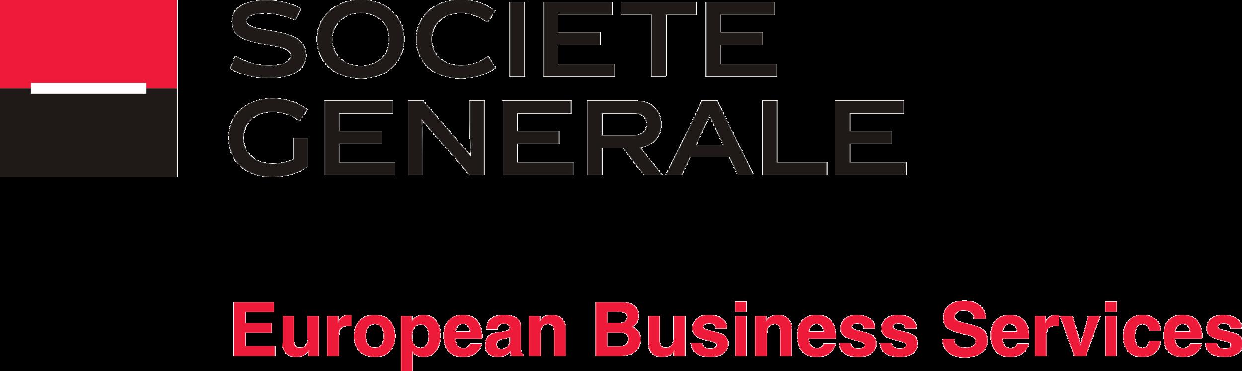 logo EBS.png