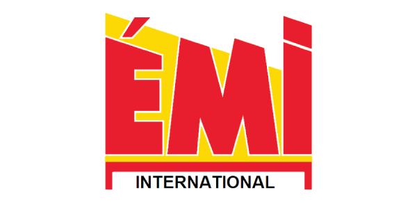 logo-emi_redimensionat.png