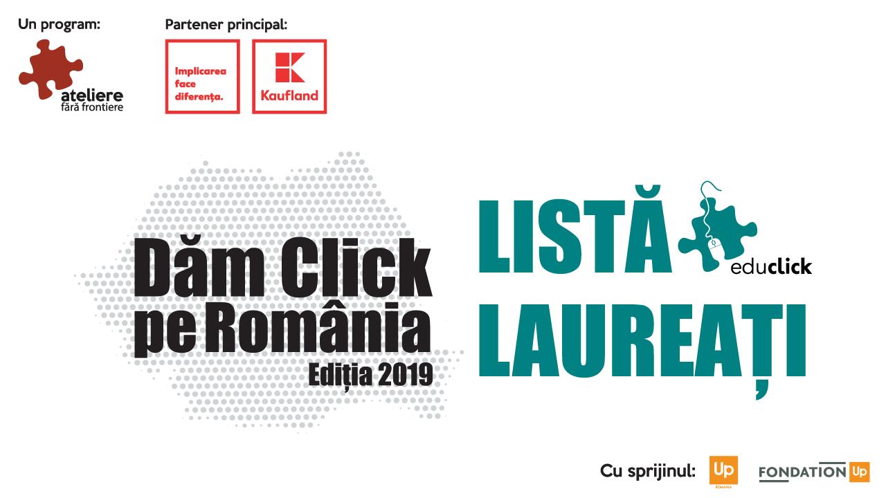 laureati dam click pe romania 2019 ateliere fara frontiere.png