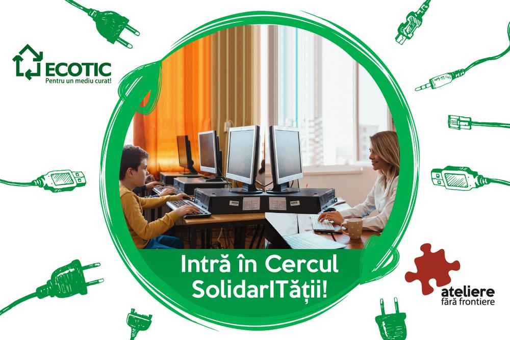 Intra_in_Cercul_Solidaritatii_1200x800px_white.png