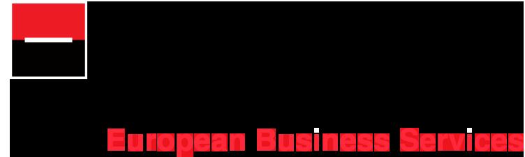 logo  SGEBS negru nou.png