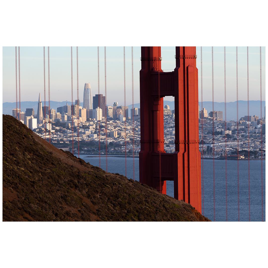 Bridge Zoom.jpg