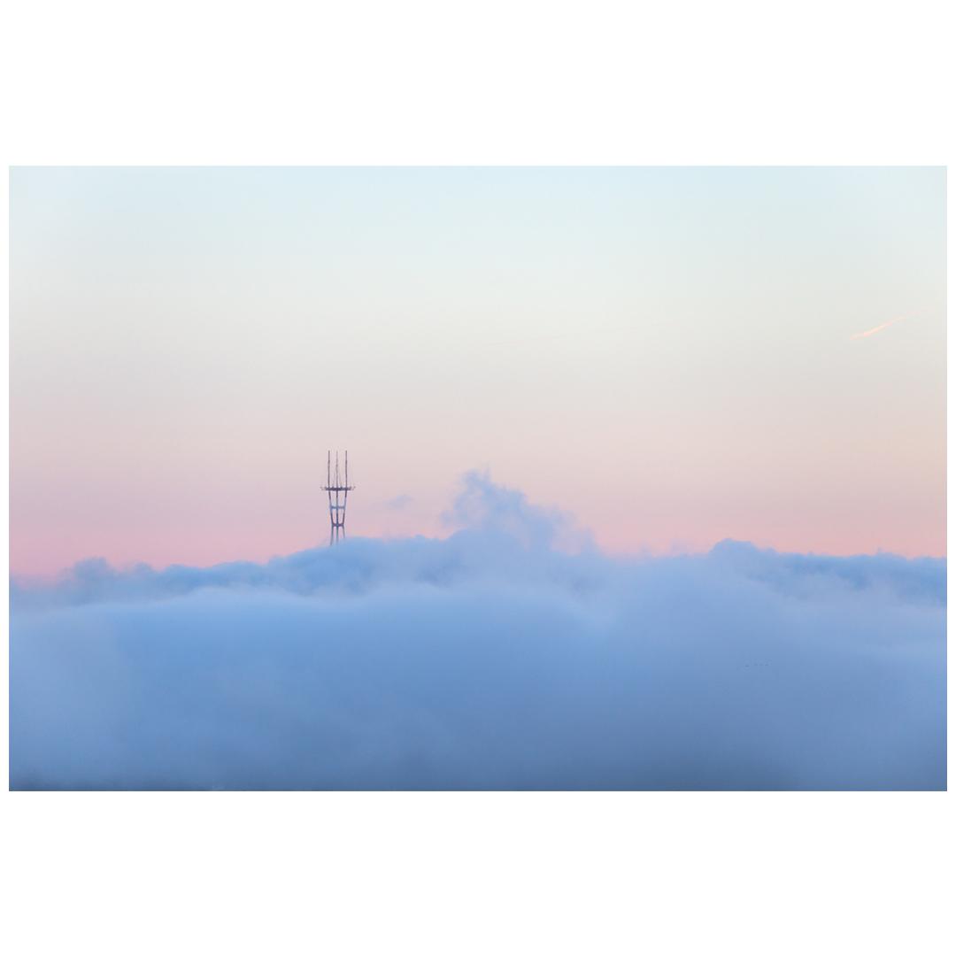 Sutro Tower.jpg