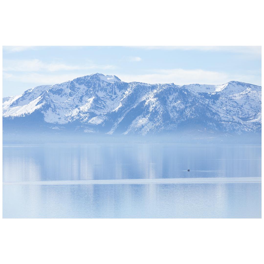 Tahoe1.JPG