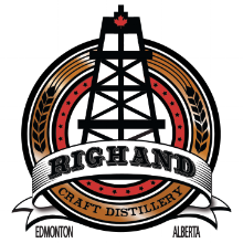 rig hand logo.png