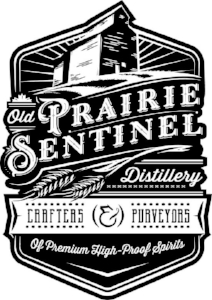3.-Old-Prairie-Sentinel-logo.jpg