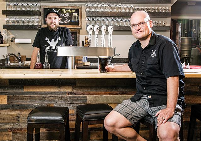 17-alberta-craft-beer-story002.jpg