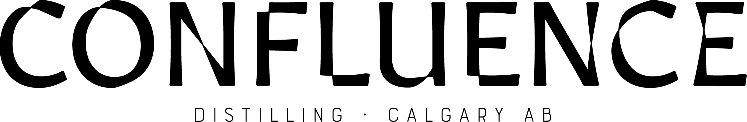 ConfluenceLogo__01a_Primary_Black_filled.png