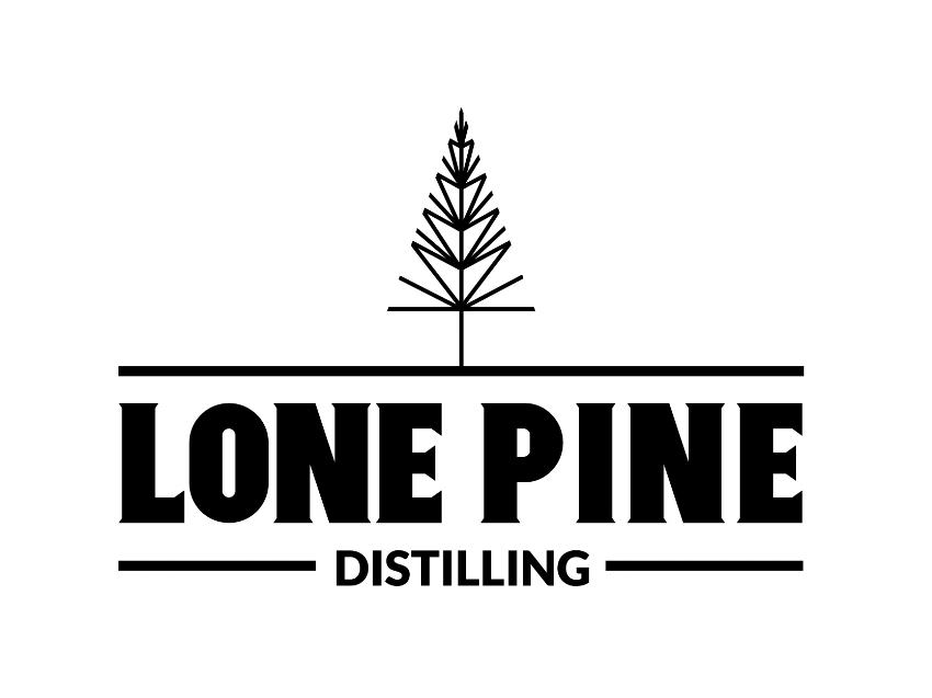 LonePineDistilling_Logo_BLK.jpg