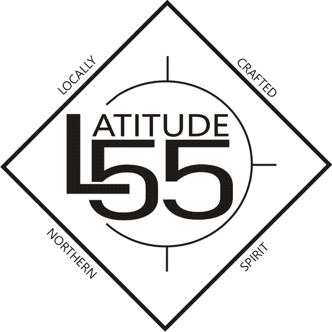 latitude+logo+final.jpg