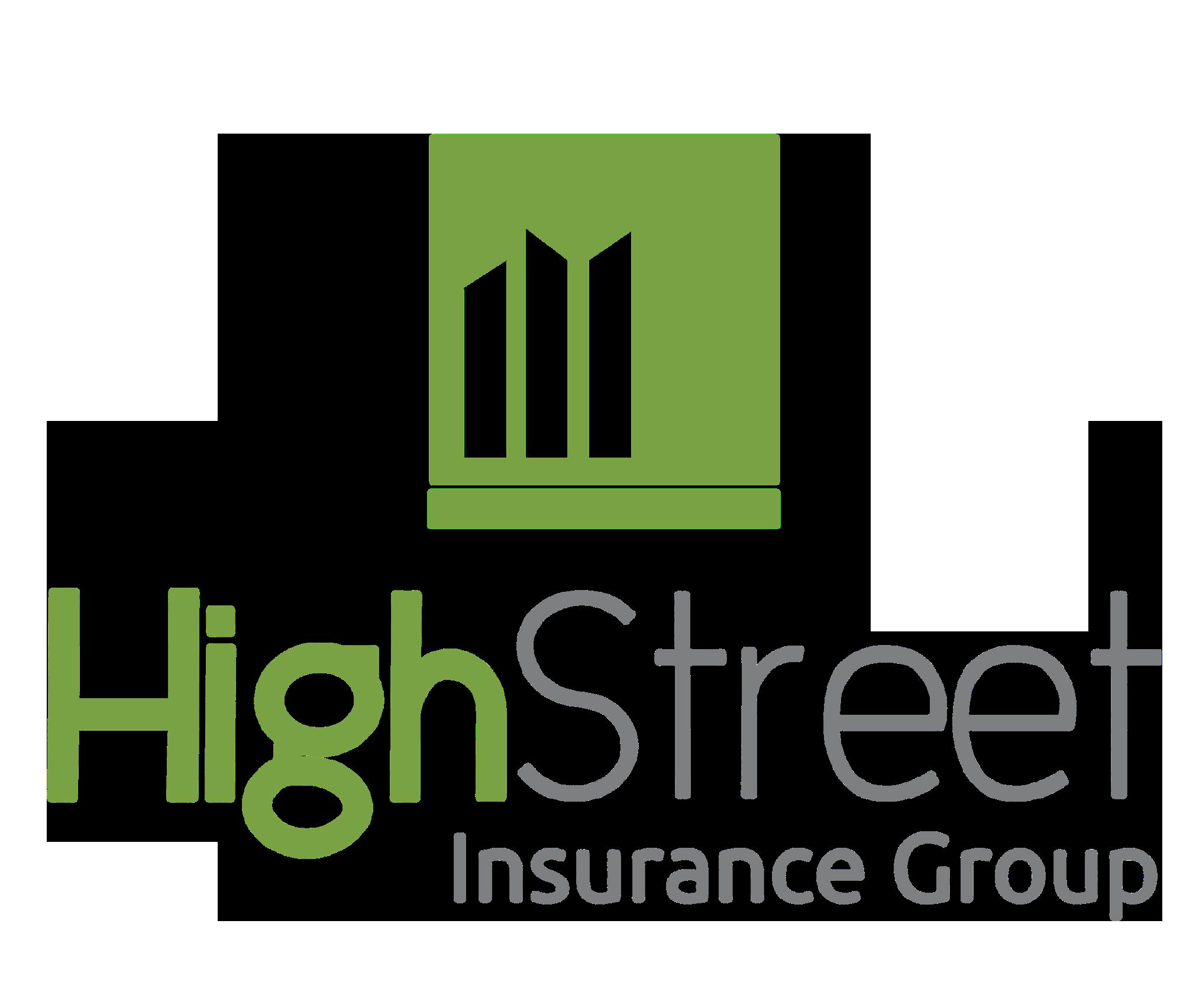HSIG-Stacked-Logo-v02.png