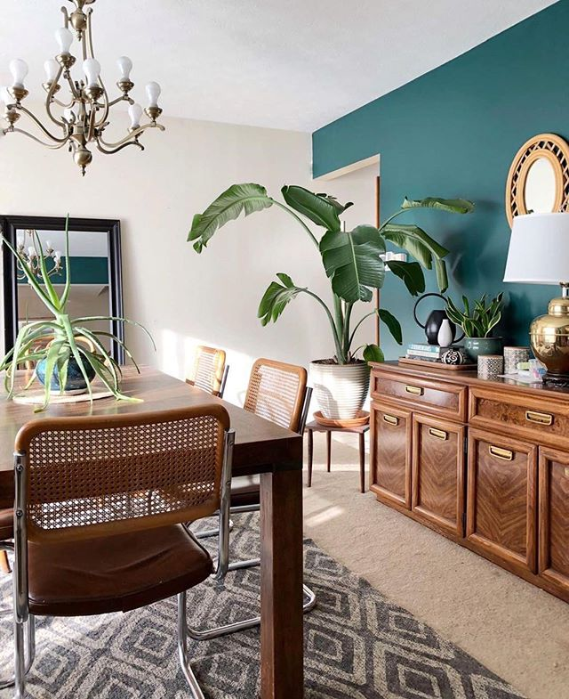 🌿🏡Anyone have a room that could use a dose of greenery & maybe some expert styling advice? Good news! @susiebrown and @lakewoodplantcompany want to help one of you refresh your room for free! We believe in the power of plants to help elevate any room's décor, but sometimes it's tough to know how to use them in your space. Between our plant care knowledge and Susie's expertise in styling all types of rooms, we'll help one lucky winner select the perfect plant for their space, provide the perfect container for the plant to fit your taste, and give customized styling ideas for one of your rooms. And don't worry if you're not local to Cleveland, we'll ship the goods to you! • • Giveaway Rules! To enter: 🌿FOLLOW both @lakewoodplantcompany and @susiebrown 🌿LIKE the giveaway posts on both accounts. 🌿TAG as many friends as you want in separate comments (each comment = 1 entry). 🌿Winner will receive a custom consult based on photo(s) provided of winner's room including plant, container, plant placement, care, and selection advice, and styling/arrangement suggestions for the entire room.