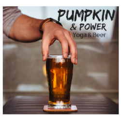 Pumpkin and Power.png