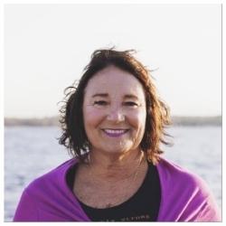 Marcia Hathaway