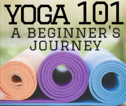 Yoga 101 Social.png