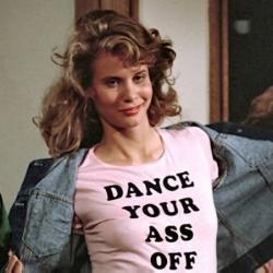 Footloose-Dance-Your-Ass-off 2.jpg
