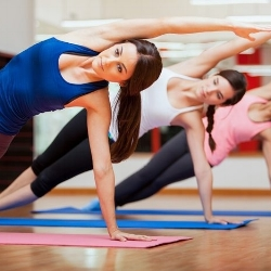 yogalates 2.jpg