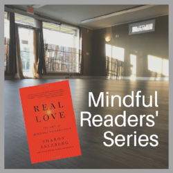 Mindful Readers' Series (1).png