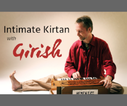 Intimate Kirtan.png