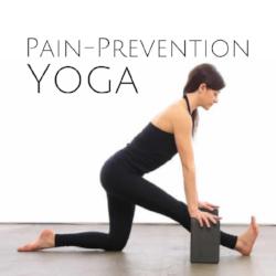 Pain Free Yoga.png