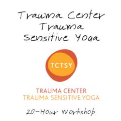 Teaching Trauma Sensitive Yoga 20-Hour Training.png