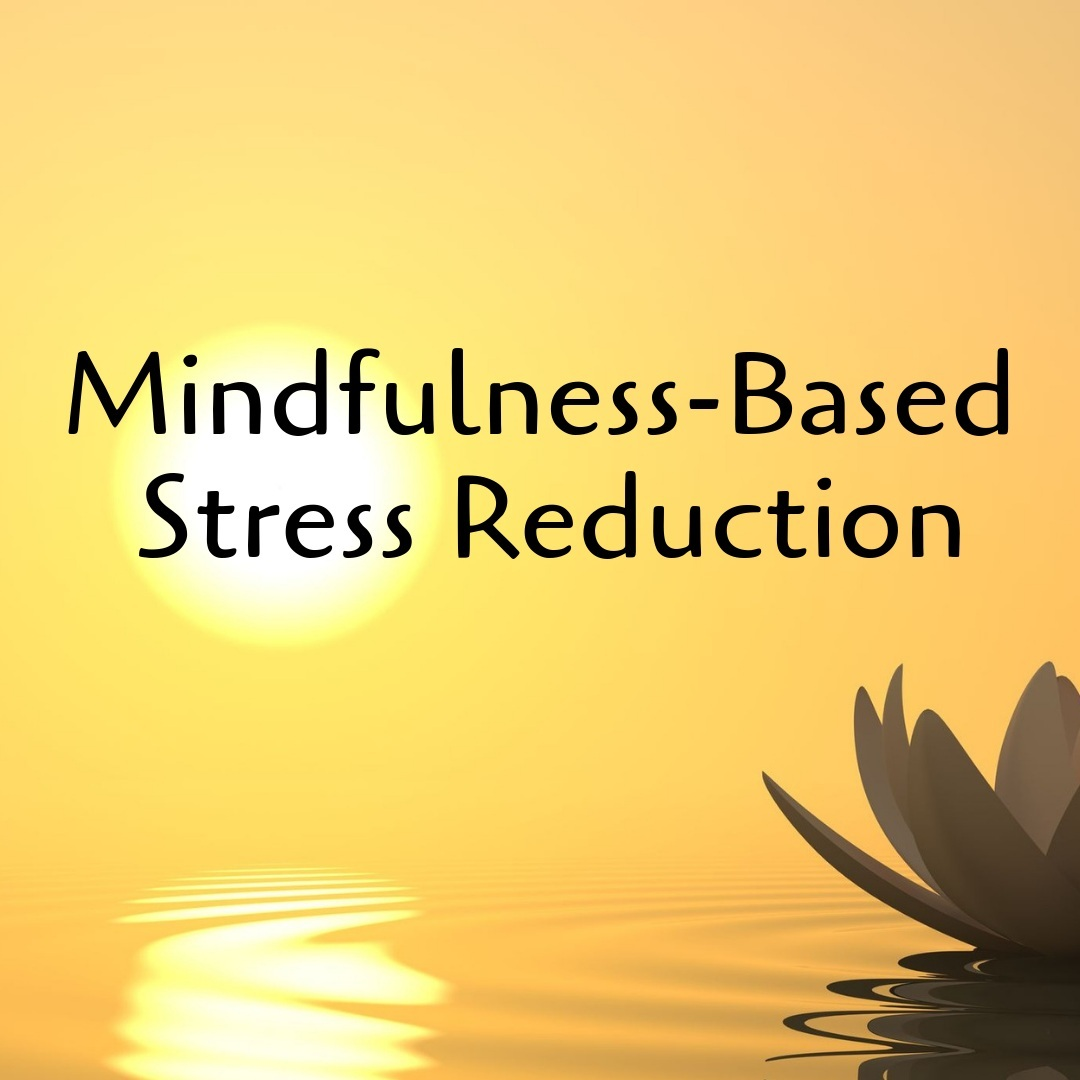 Mindfulness-Based%2BStress%2BReduction%2B%25284%2529.jpg