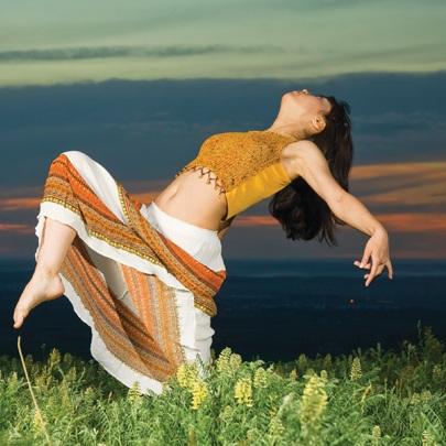 Conscious-Dance.jpg