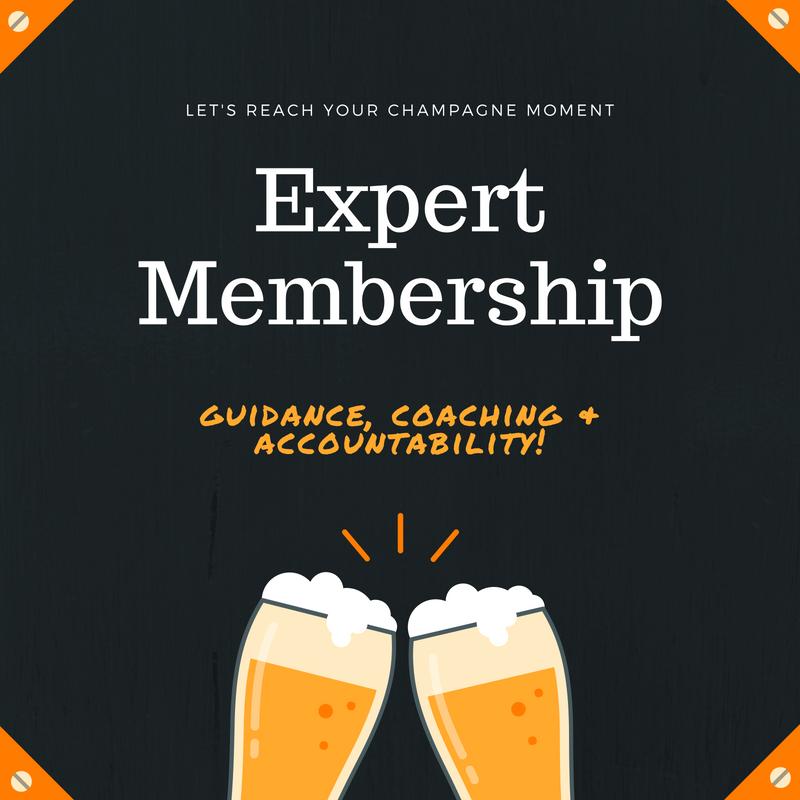 Membership Expert.png