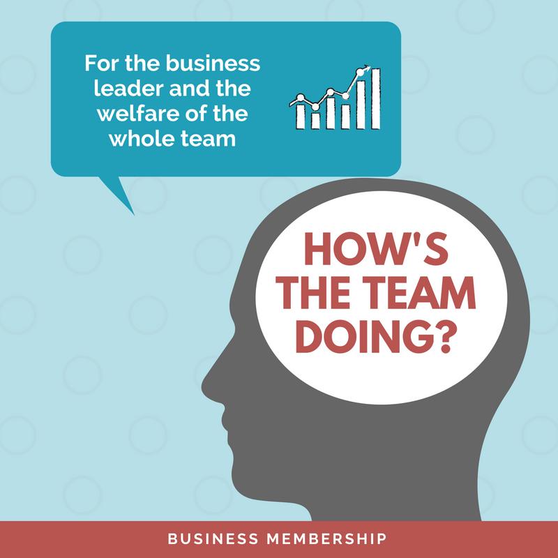 Membership Business.png