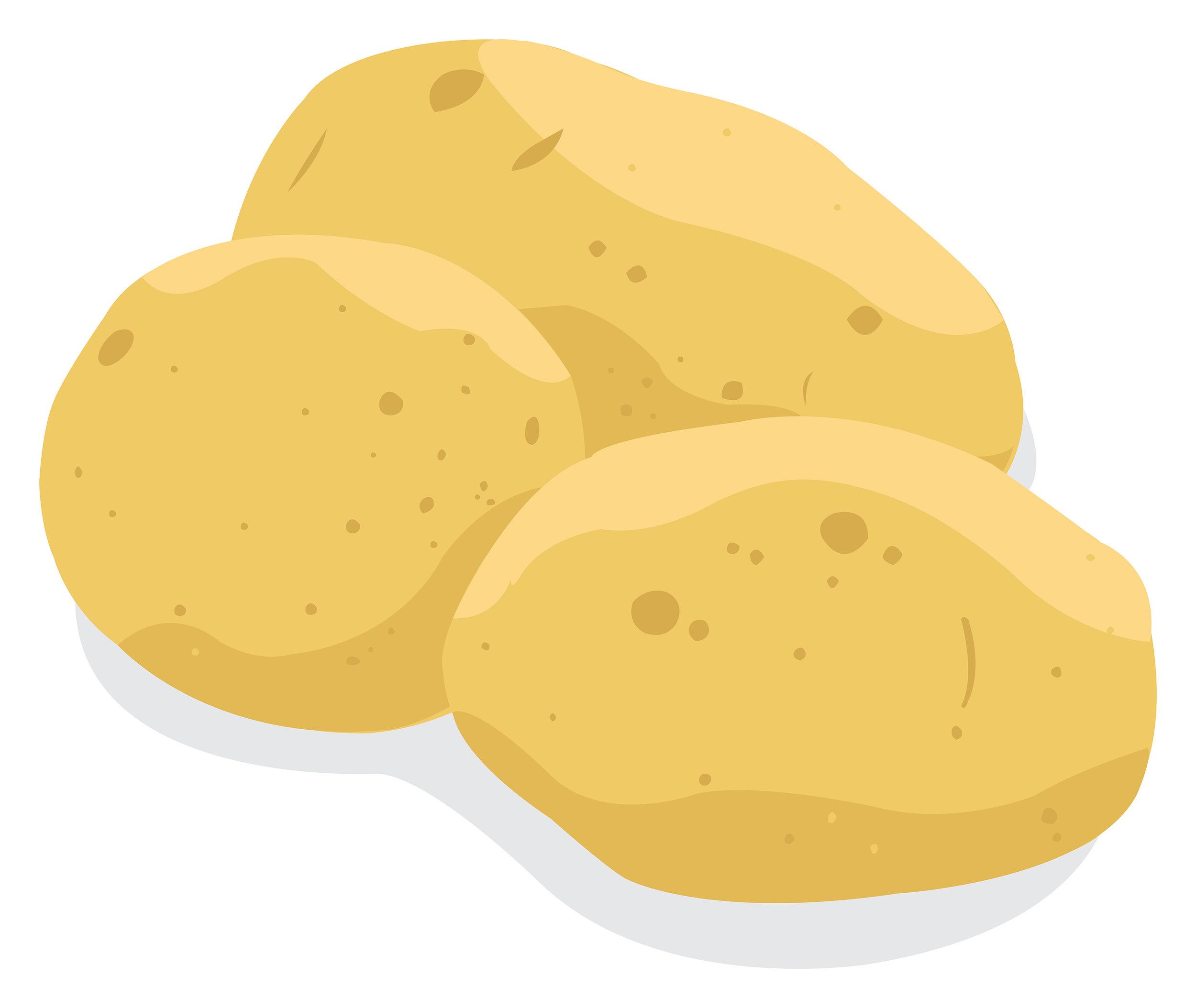 NASS_white_potatoes2.jpg