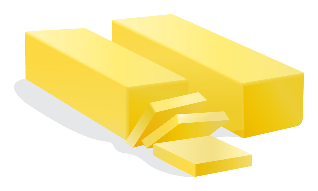 NASS_butter.jpg
