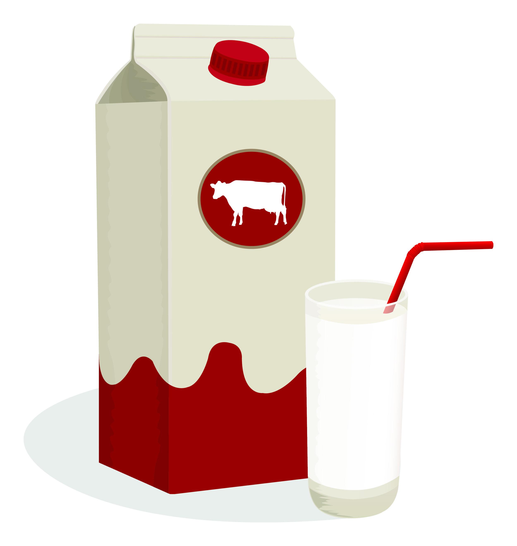 NASS_Milk_both.jpg