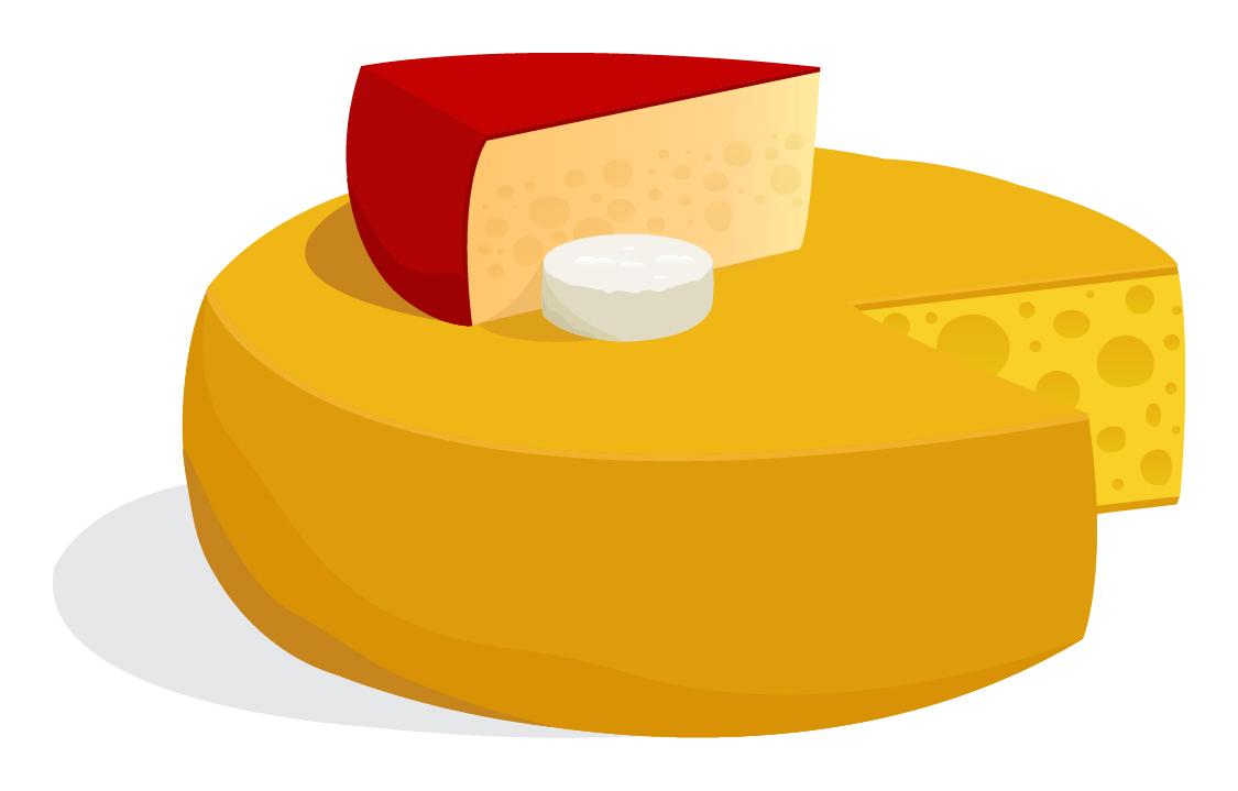 NASS_cheese.jpg