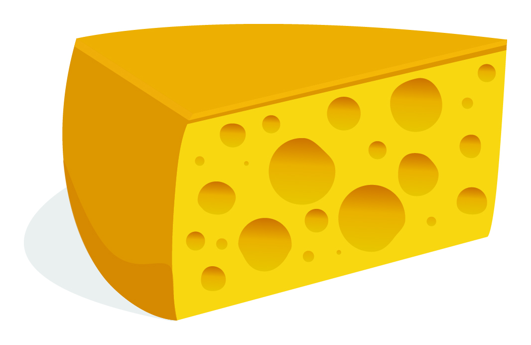 NASS_cheese_slice.jpg
