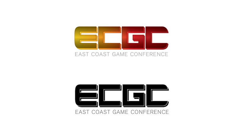 ecgc_squarespace.jpg