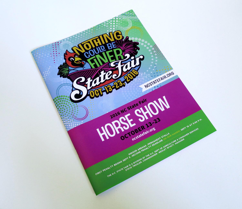 horsebook4.jpg