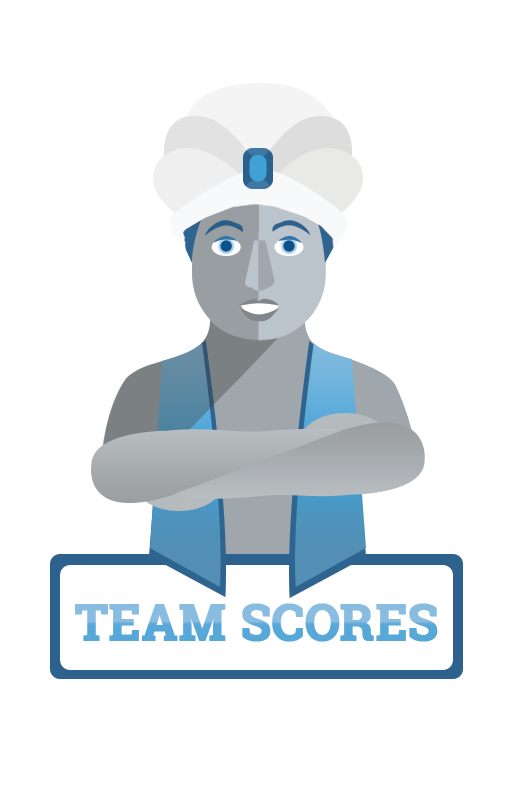 TEAM_SCORES.png