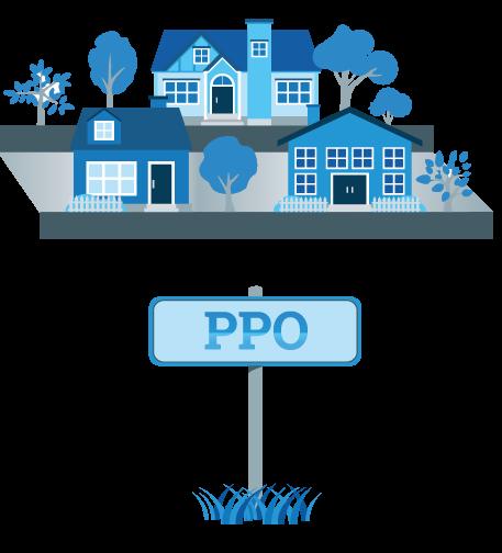 PPO_Illustration.png
