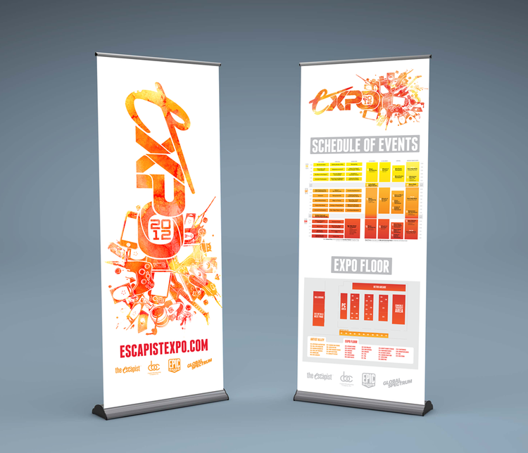 EXPO_banners_o_1000.png