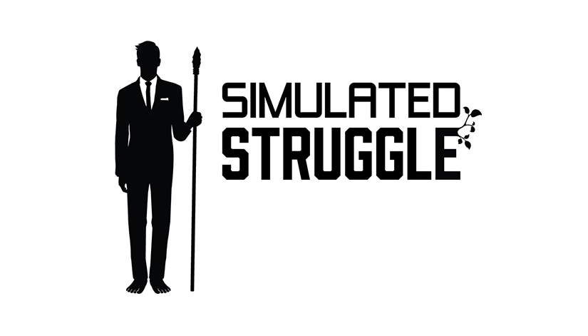 simulated struggle_port.jpg
