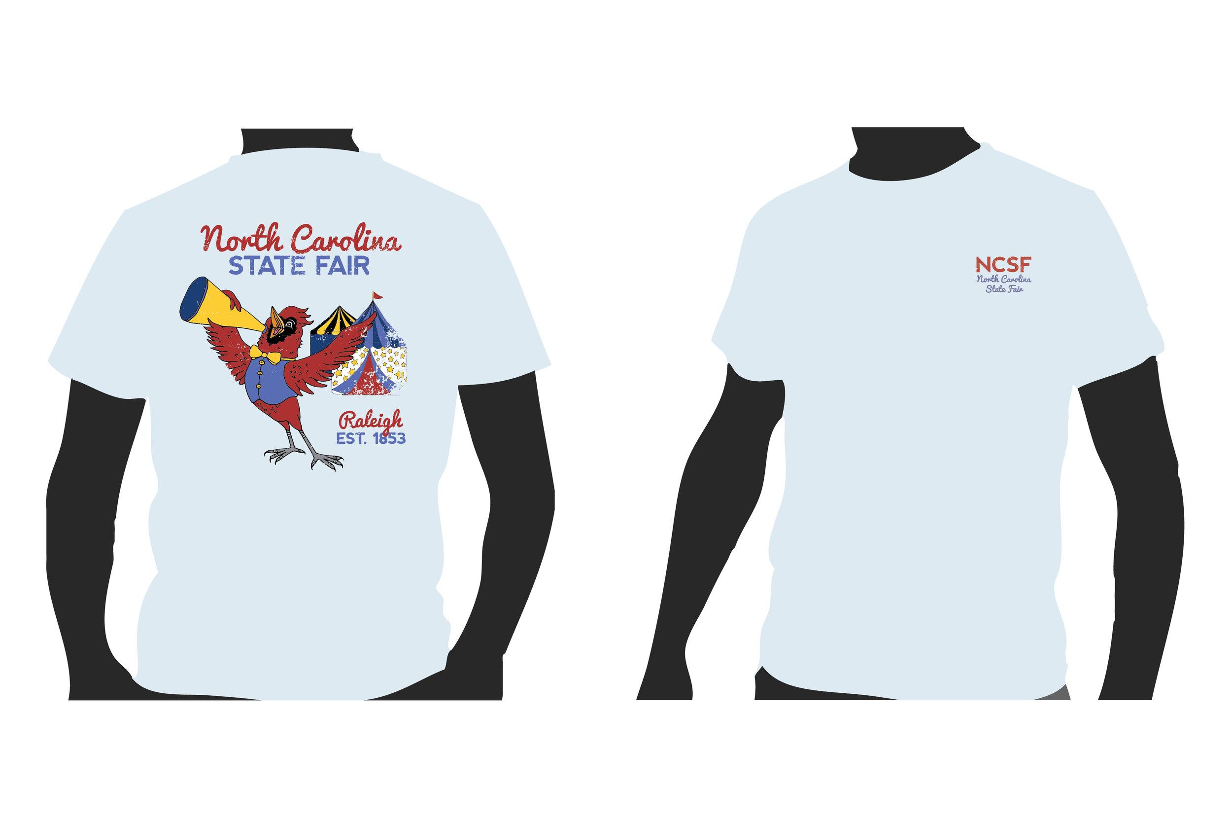 Shirt_Designs-06.jpg