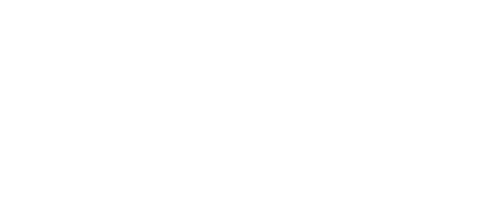 Wildsides-logo-whitedot-org-web-FINAL.png
