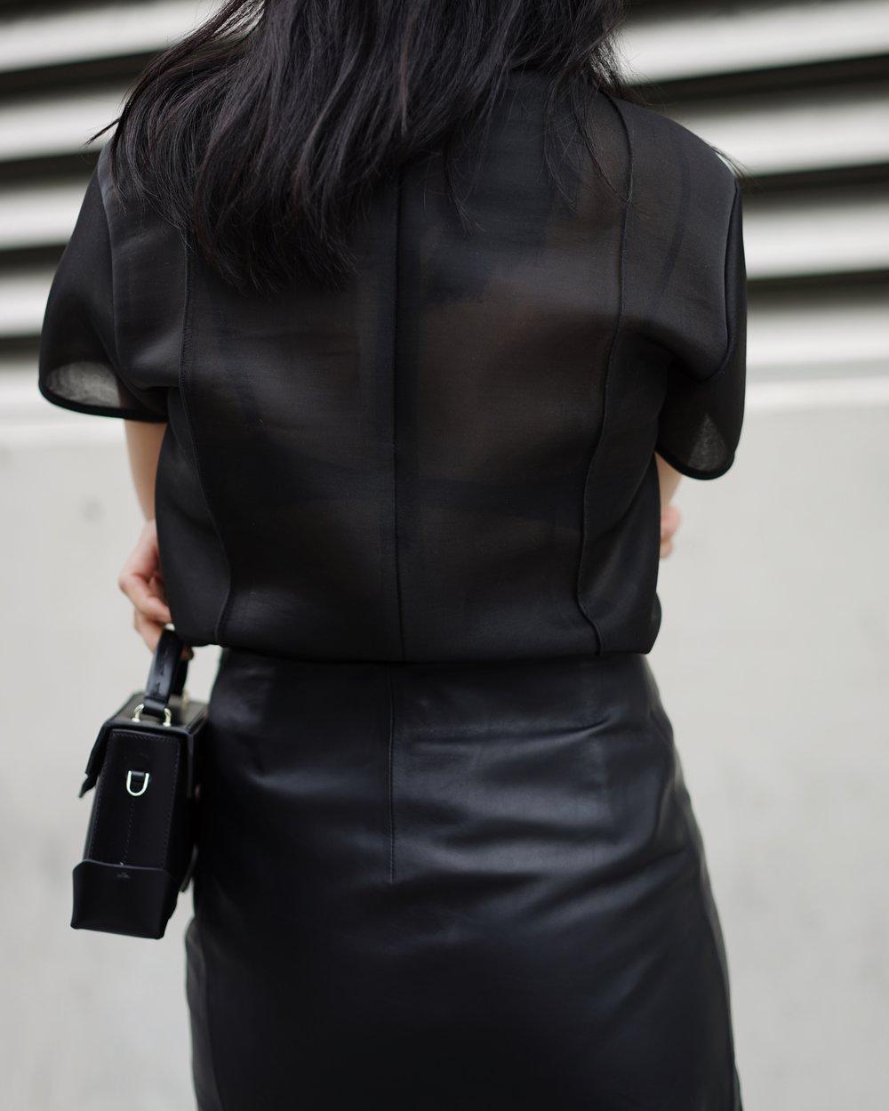 AH_leather.JPG